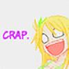 BleedingLiar17's avatar