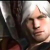 bleedinglove2013's avatar