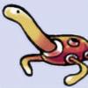 BleedingNeko's avatar