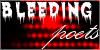 BleedingPoets's avatar