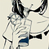 bleedingqueen101's avatar