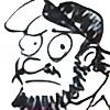 bleedingrock's avatar