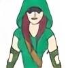 bleedingrose911's avatar