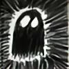 BleedingThorn95's avatar