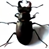 bleedink138's avatar
