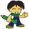 BleedmanFan's avatar