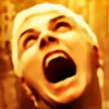 BleednShadow's avatar