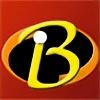 Bleekster's avatar