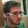 Bleend's avatar