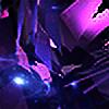 bleend7's avatar