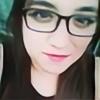 bleenn's avatar