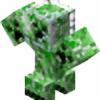 BleepingCreepers's avatar