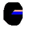 Blees-o-tron's avatar