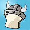 Bleezer's avatar
