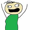 Blegaleg's avatar