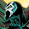 Blegedjod's avatar