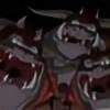 Bleh-287's avatar