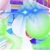 bleh-sona's avatar