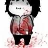 BLEHHHrawrrr's avatar