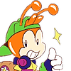 BlehMaster7's avatar