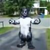 Bleis's avatar