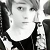 bleistiftbiene's avatar
