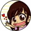Bleiy's avatar