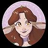 Bleizez-ERB's avatar