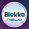 Blekko's avatar