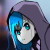 Bleko's avatar
