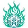 Blekos's avatar