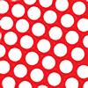 Blekwave's avatar