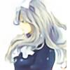 BlELARUS's avatar