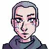 BlemAttic's avatar