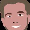 Blemmyes's avatar