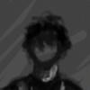 blencriz's avatar