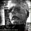 Blende48's avatar