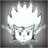 blendenzo's avatar