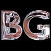 blender-girls's avatar