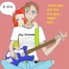 Blender-Rookie's avatar