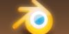 Blender3D-Fans's avatar