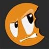 blendercookie's avatar