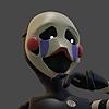BlenderCyde's avatar