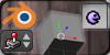 BlenderGameArt's avatar