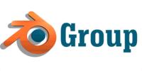 BlenderGroup's avatar