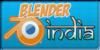 BlenderIndia's avatar
