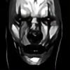 BlenderisedMind's avatar