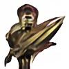 blenderjackangel's avatar