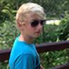 BlenderLeon's avatar