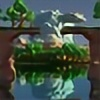 Blenderman92's avatar